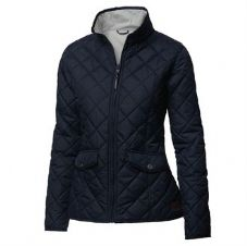 Nimbus Ladies Leyland Reversible Jacket